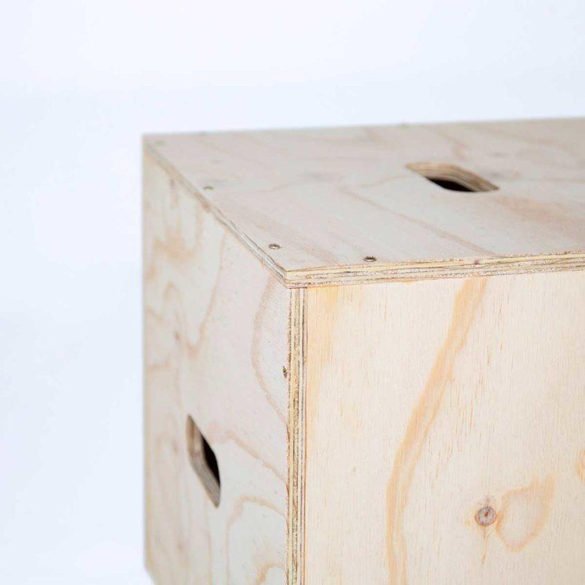 Hay Bale Seating, Fulford Wood, Buy online